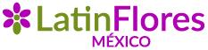 Flores a Domicilio México